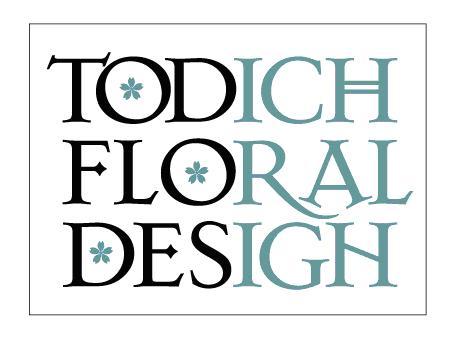TFD logo