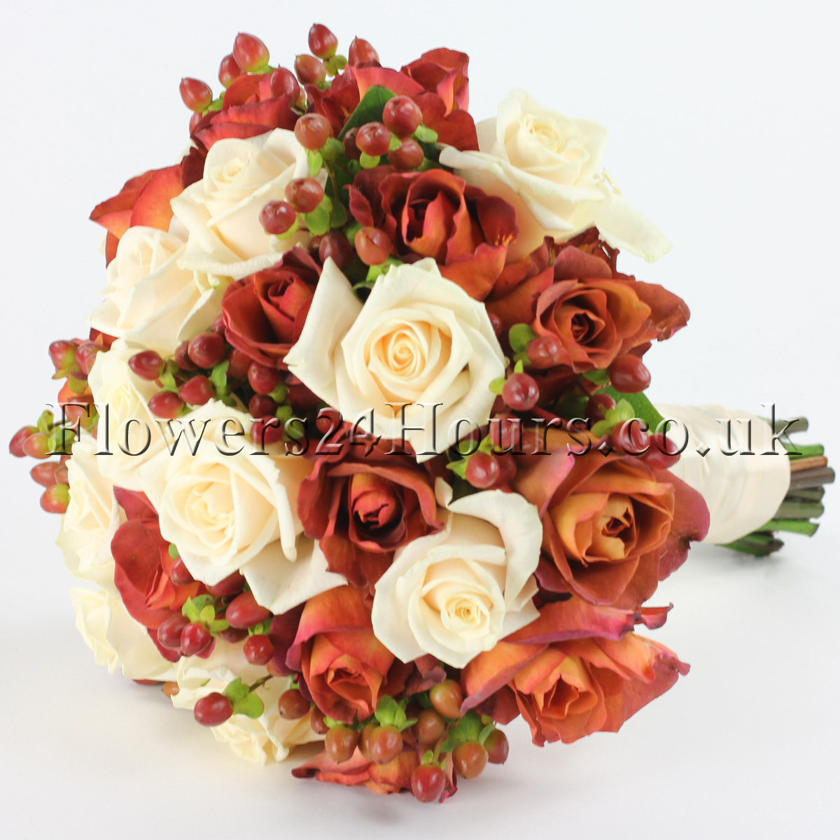 Autumn flowers gifts flowers blog flowers tips and advice brandysnap dhlflorist Images