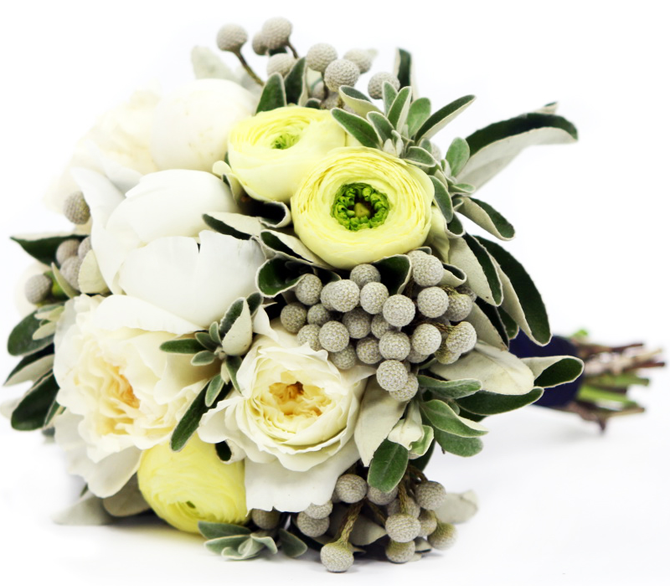 Ranunculus, roses - London flower delivery same day - next day flowers UK by top London florists