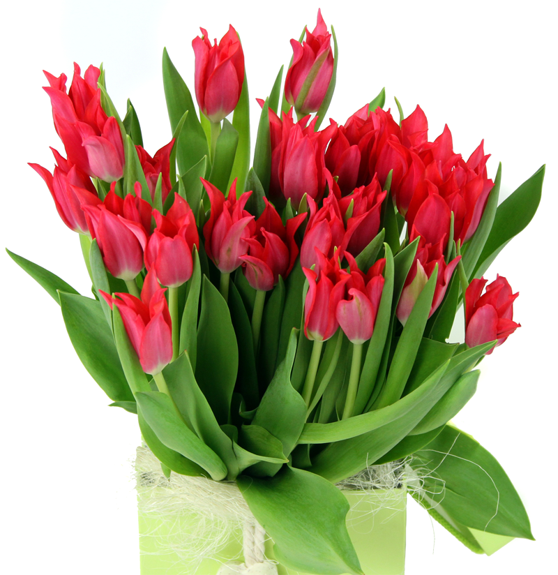 Easter flowers arrangements centrepieces decorations bouquets flowers delivery uk send flowers london uk uk gift shop flower and gift negle Images