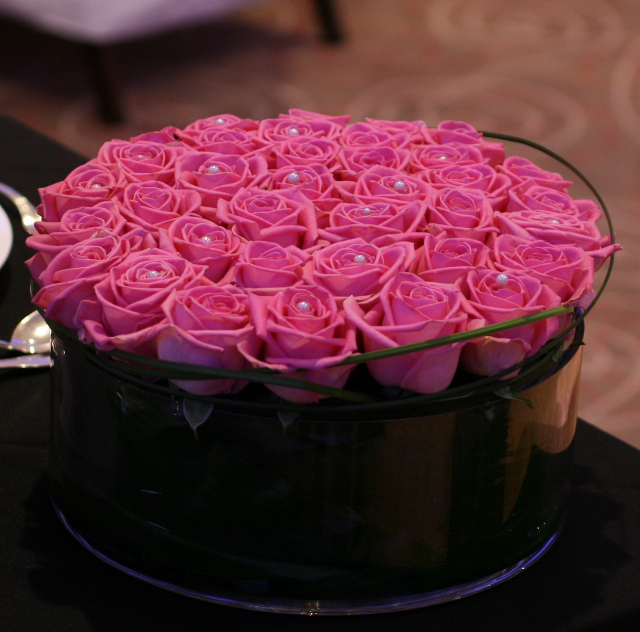 sea roses online delivery uk