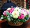 london christmas flowers christmas flower arrangements christmas floral decorations christmas flower gifts christmas gifts christmas gift delivery christmas garland uk