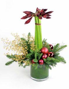 christmas-arrangements