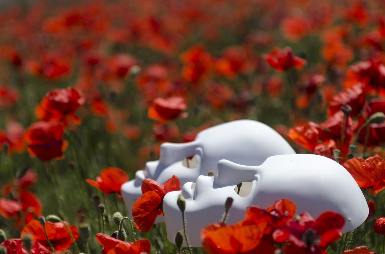 spring-flowers-24-hours-london-florist-spring-flowers-delivered-online-london-uk