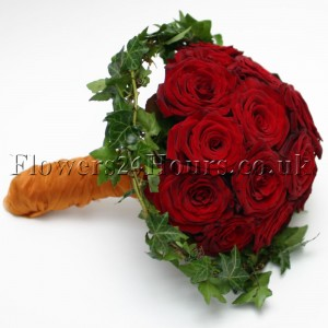 red roses valentine's flowers gift