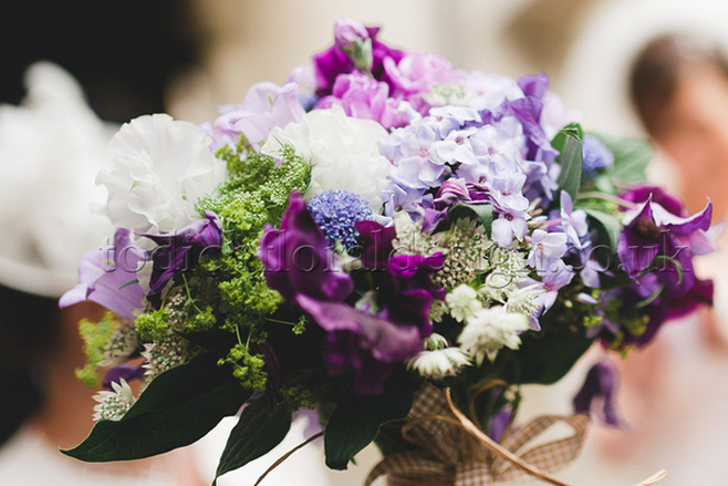 Flower delivery London - best florists online in the UK