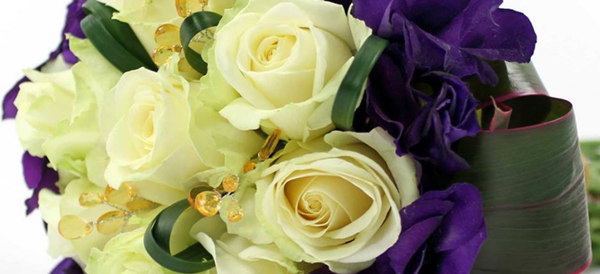 win wedding flowers london uk, london florist tips, flowers delivered by top london florists and designers. send flowers online and buy best flowers in the uk with Flowers24hours