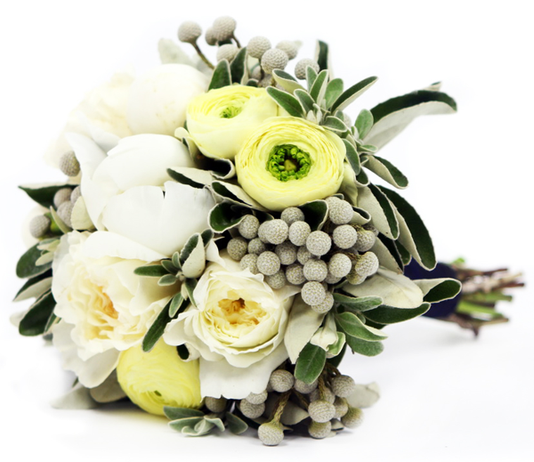 London florists online - send ranunculus, roses, best flowers to London and UK