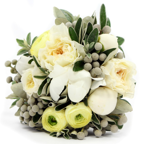 London flower delivery - flowers for men and gifts for men delivery UK wide