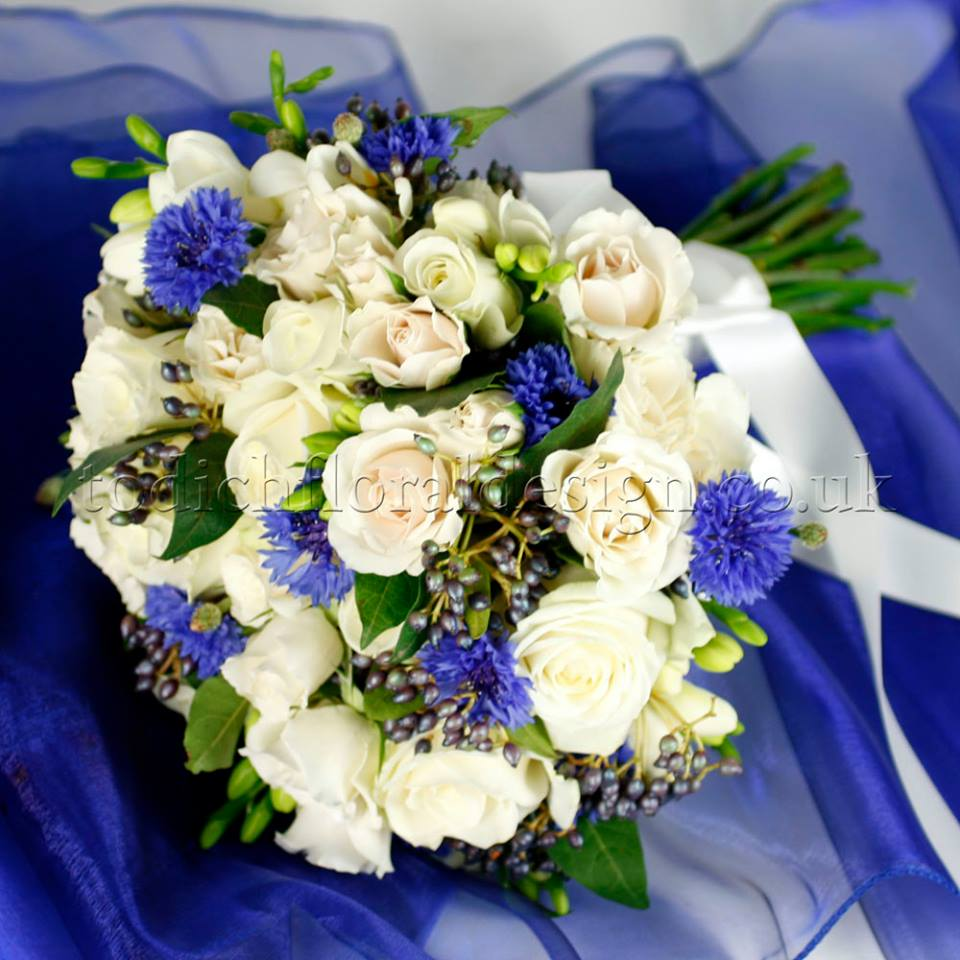 summer flowers and summer flower decoration ideas by london florists