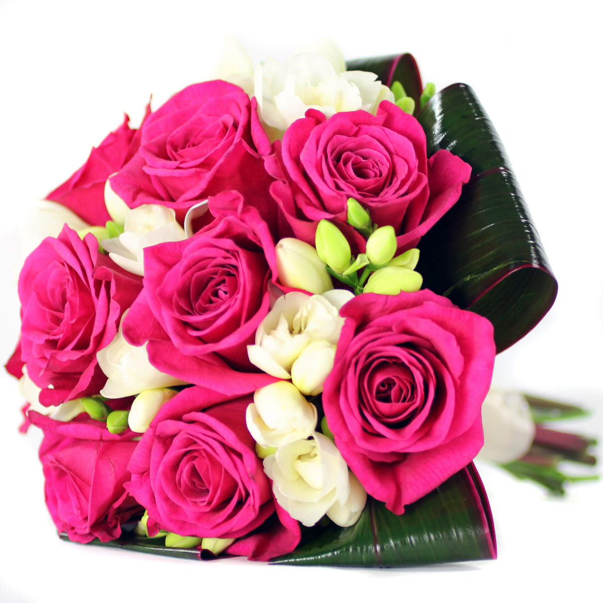 Sending Gifts To London Uk Facts London Florist Tips