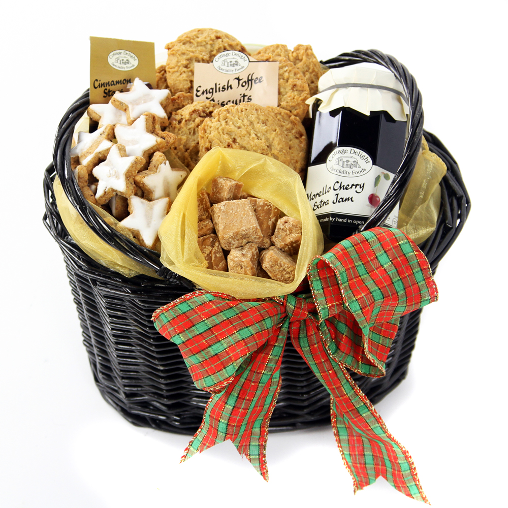 UK Delicious Gift Baskets Delivery UK florist and same day flowers delivery shop in London. Flowers for delivery London UK