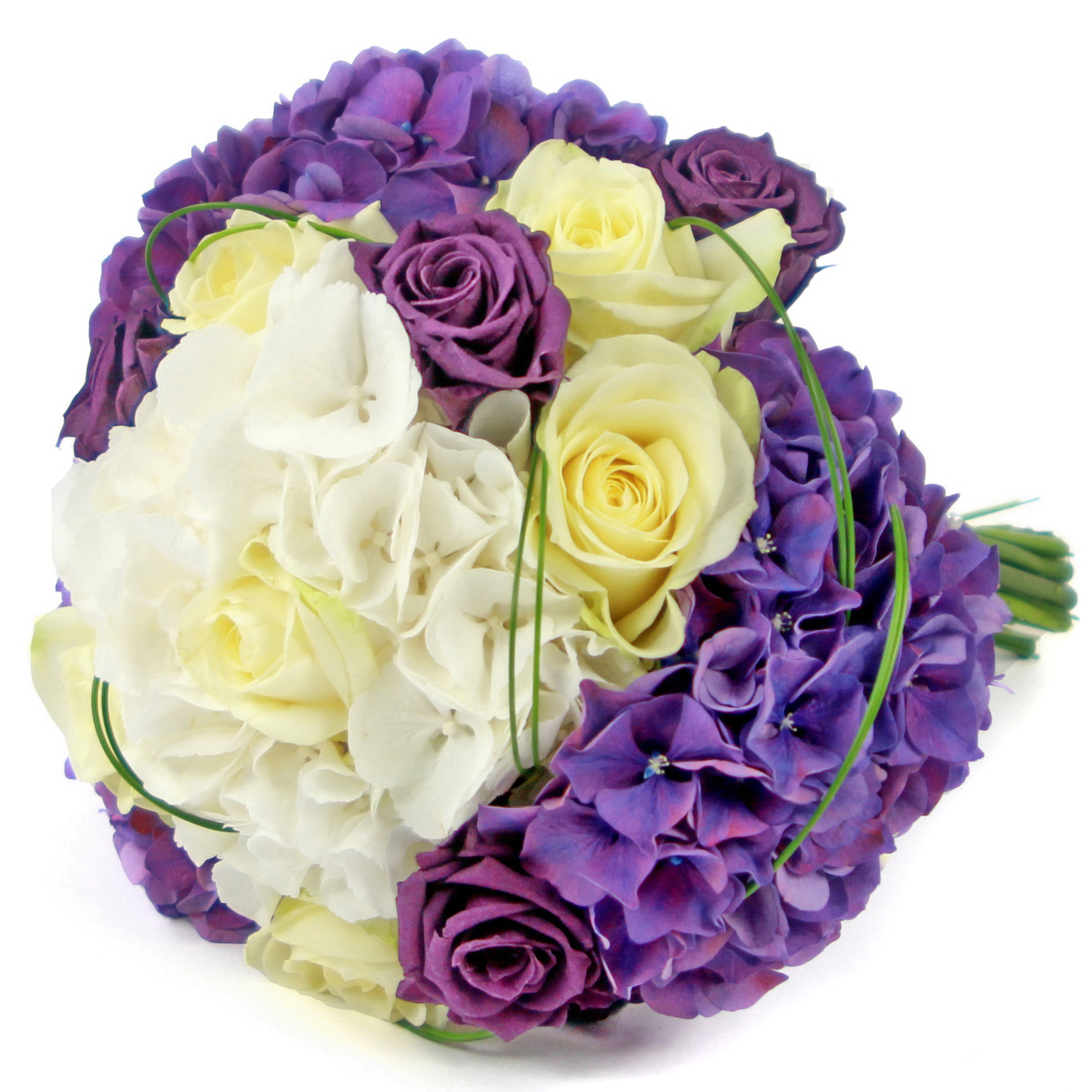 bouquet for valentines day delivery in london and flowers uk delivery