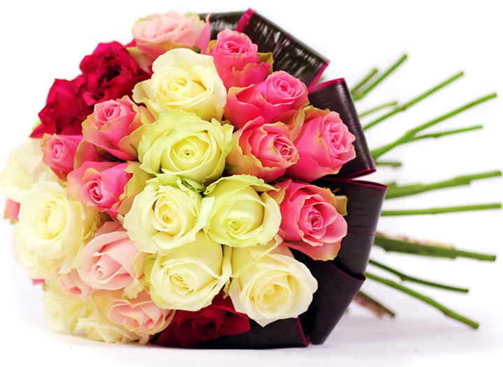 Most Beautiful Flower Bouquet Images – Thin Blog