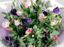 mothers day flowers delivery free flowers delivered free on mother's day mothers day flowers delivery free mothers day flowers free delivery uk