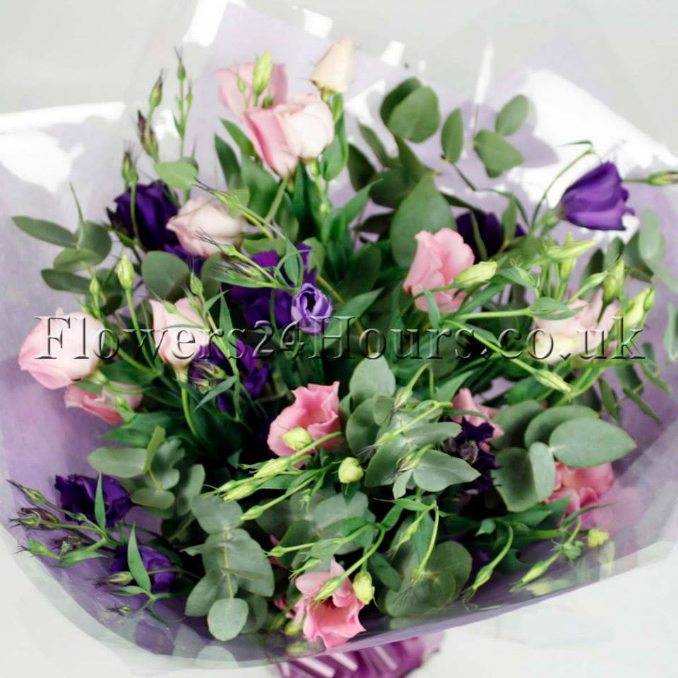 Flowers Delivery Free - Visit our site and order stunning floral arrangements online just in a few minutes. You will have them delivered to your location next day. Flowers Delivery Free. calalilies line flowers in floral design flowers chicago il.