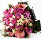 Flower delivery London UK Pink flowers delivery London UK - Flower delivery shop and pink purple roses delivery gift delivery london pink rose gift peach roses delivery orange rose flower arrangements london same day delivery flowers top quality fower delivery se