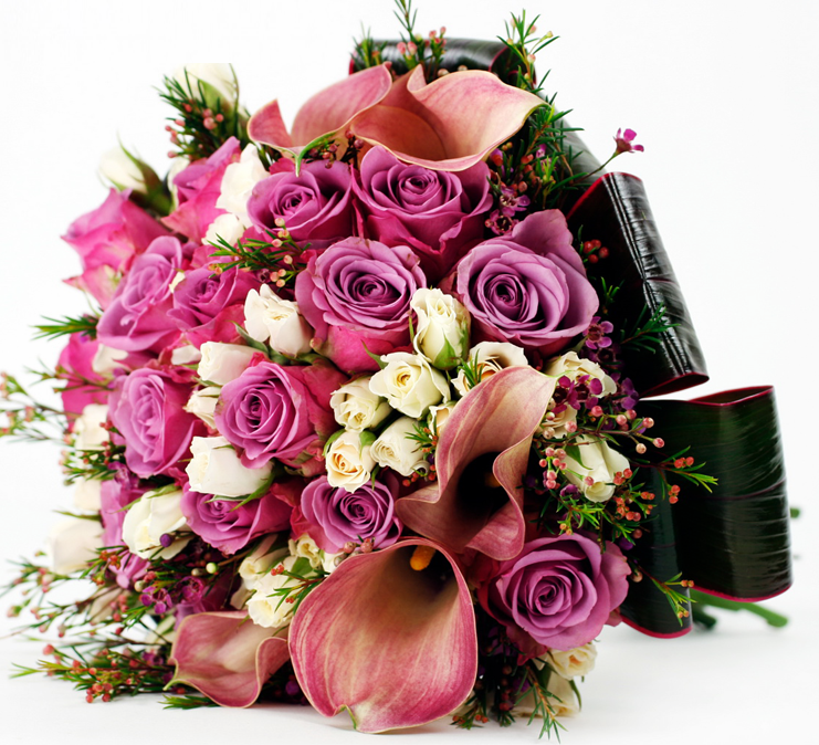 Thank You Flowers Delivered | London Florist Flowers 24 Hours