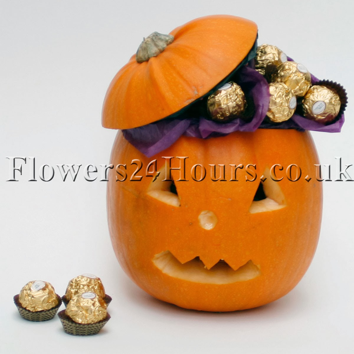 fun festive halloween flower arrangements flowers blog great pumpkin halloween flower arrangements