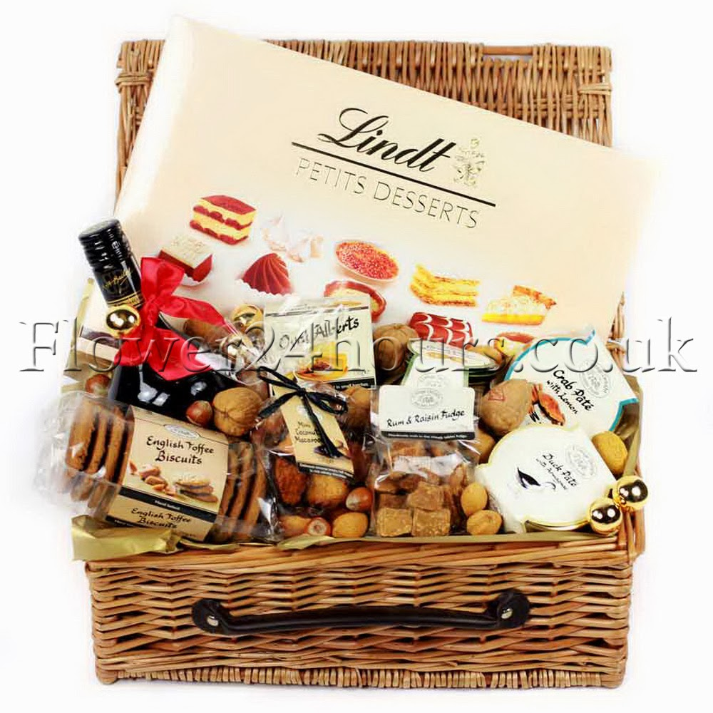 Gift-baskets-London-delivery