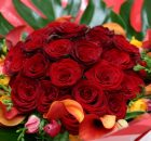valentines-day-roses-delivery