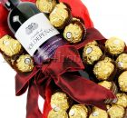 wine-gift-and-flowers-delivery-uk-next-day-flower-delivery-uk-and-gift-delivery-uk-next-day-uk-by-top-online-gift-shop-and-london-florist