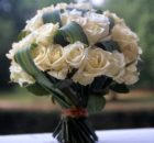 sonata-flowers-24-hours-london-delivery
