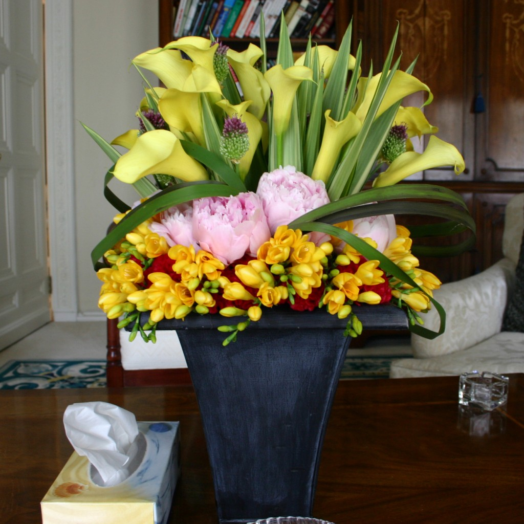You Cant Beat Calla Lilies This Summer Discover The Seasons Best