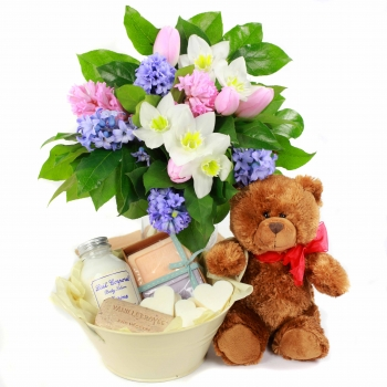 blossom-bear-london-florist