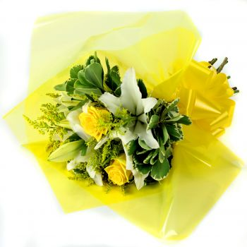 summer-breeze-flowers-for-delivery-uk