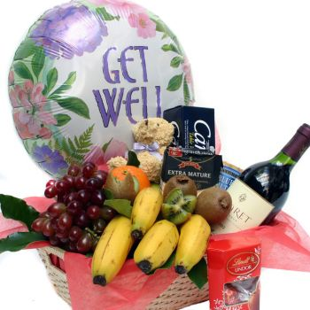 get-well-flower-delivery-uk