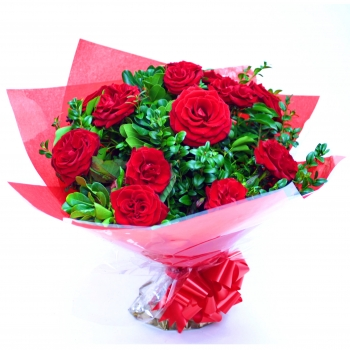 17-red-roses-same-day-delivery-flowers
