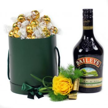 baileys-roses-flower-delivery-today