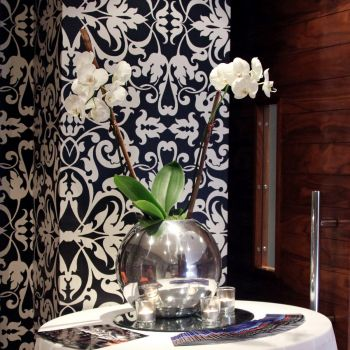 contemporary-orchid-floral-delivery-london-uk
