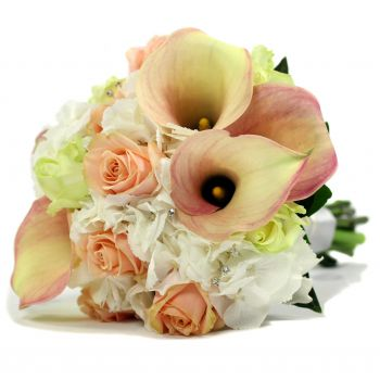 peaches-cream-order-flowers-online-uk-next-day-delivery