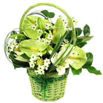 fresh-and-floral-flower-delivery-uk