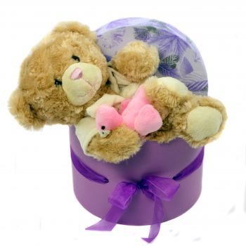 baby-bear-girl-flowers-and-gifts