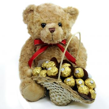 teddy-chocolates-flowers-in-the-uk