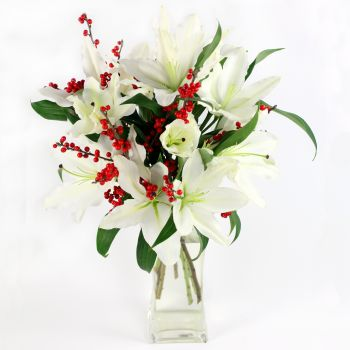 lilies-and-berries-florist-online