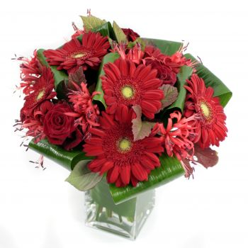 ruby-red-london-florists