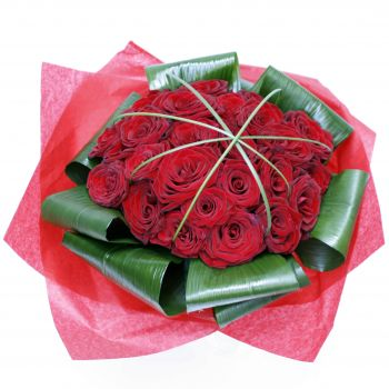 the-best-red-roses-flowers-to-deliver