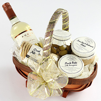 country-style-gift-basket