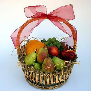 delicious-fruit-basket