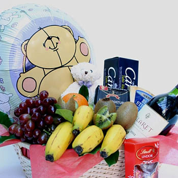 new-baby-fruit-basket