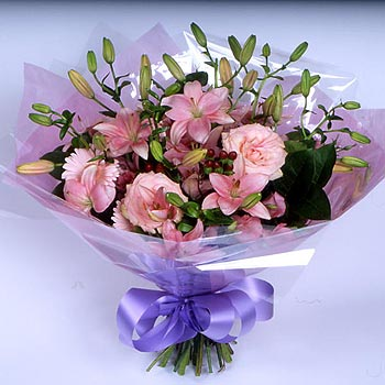 monet-flowers-for-gifts
