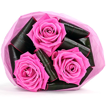 shocking-pink-flower-delivery-cheap