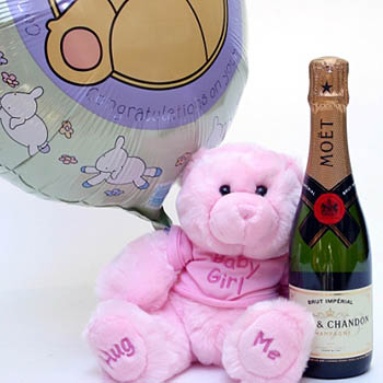 new-baby-girl-champagne