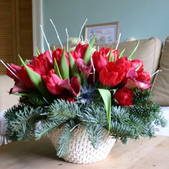 velvet-flowers-uk-london-delivery