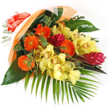 flamboyance-flower-delivery-same-day