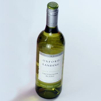 White Wine 75cl